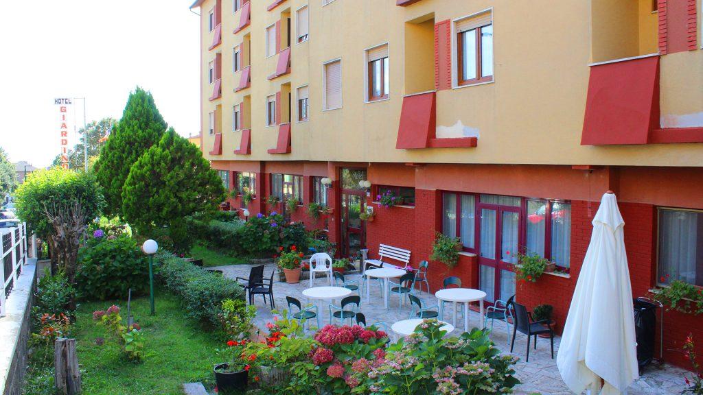 hotel-giardino-amiata